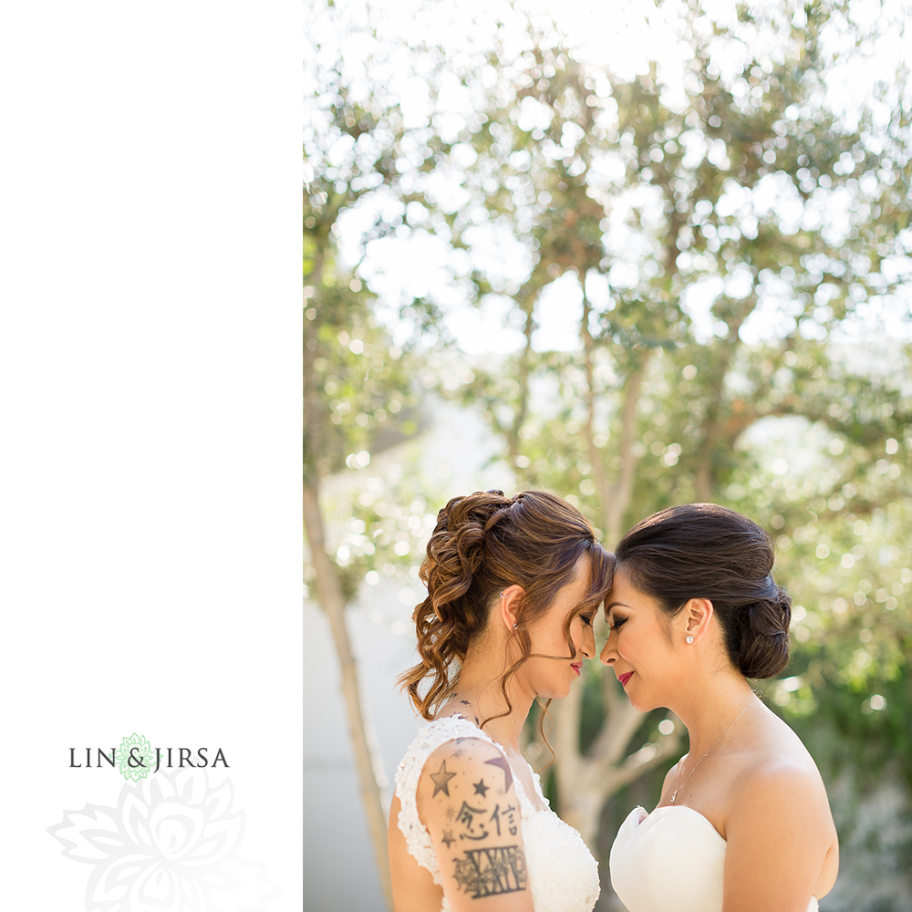 13-bowers-museum-orange-county-wedding-photography