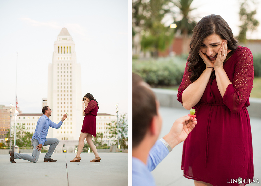 13-grand-central-market-los-angeles-engagement-photography