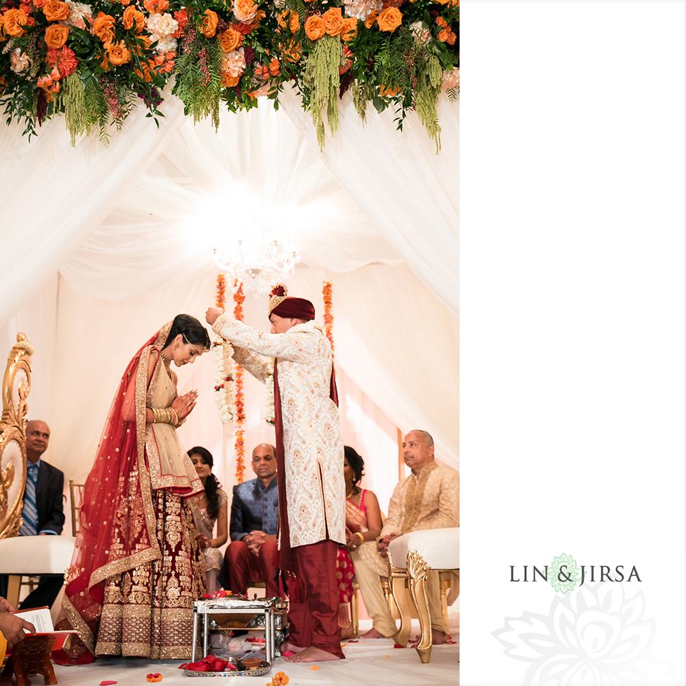 13-huntington-beach-hyatt-regency-indian-wedding-photography