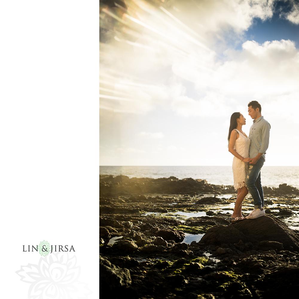 13-laguna-beach-couples-portraits