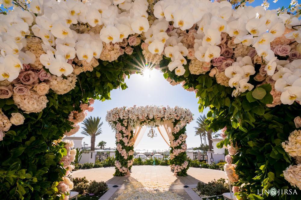 13-monarch-beach-resort-dana-point-wedding-photography