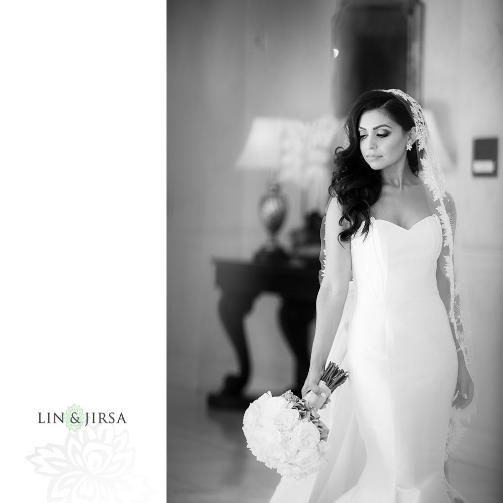 13-montage-laguna-beach-persian-wedding-photography
