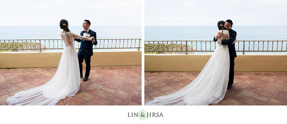 13-ritz-carlton-laguna-niguel-wedding-photography