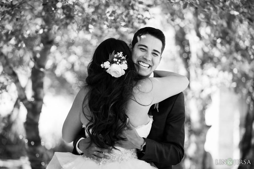 13-serendipity-gardens-oak-glen-wedding-photography