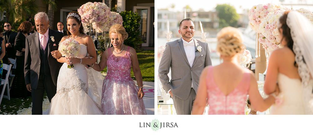 14-balboa-bay-resort-persian-wedding-photography