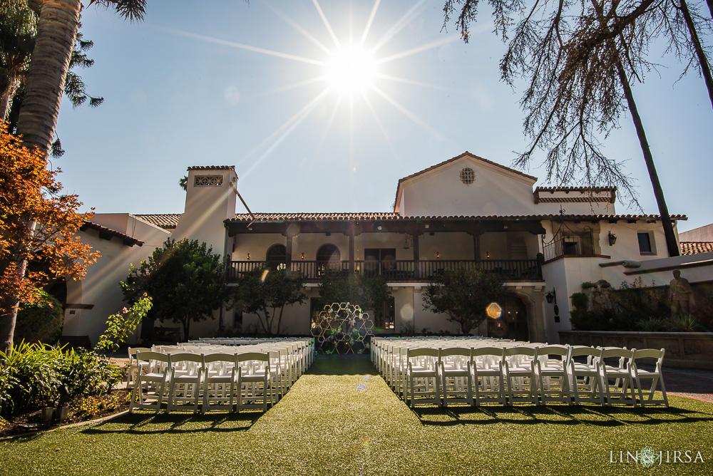 14-bowers-museum-orange-county-wedding-photography