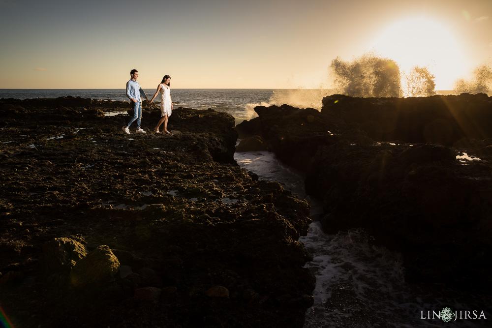 14-laguna-beach-couples-portraits