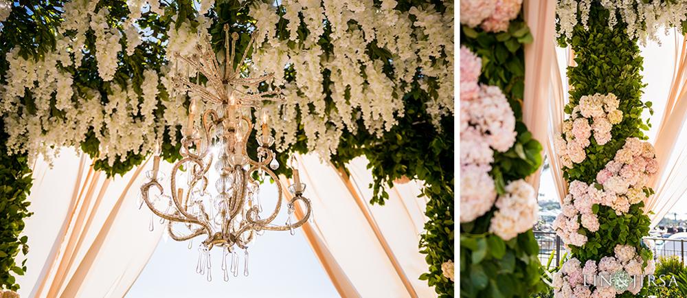 14-monarch-beach-resort-dana-point-wedding-photography