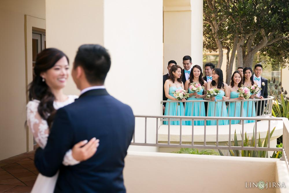 14-ritz-carlton-laguna-niguel-wedding-photography