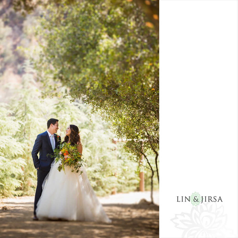 14-serendipity-gardens-oak-glen-wedding-photography