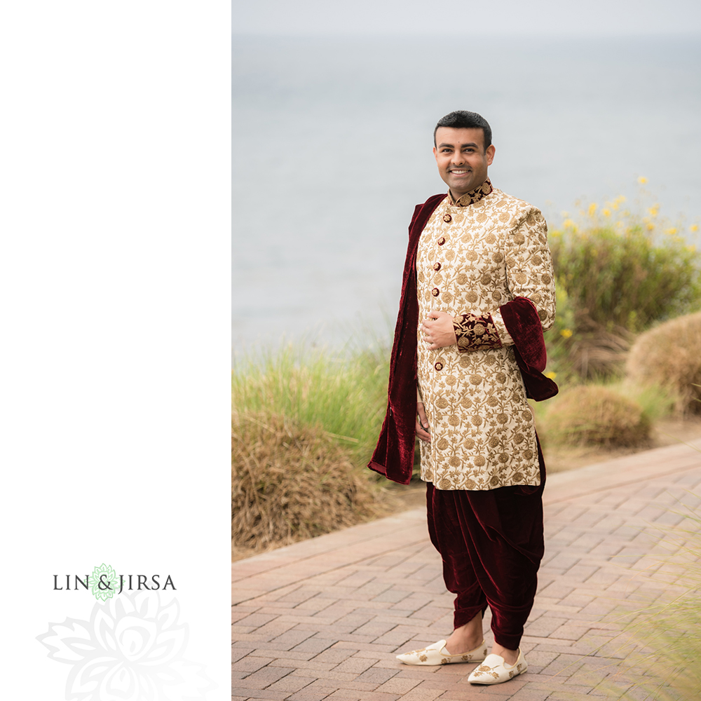 14-terranea-resort-rancho-palos-verdes-inidan-wedding-photography