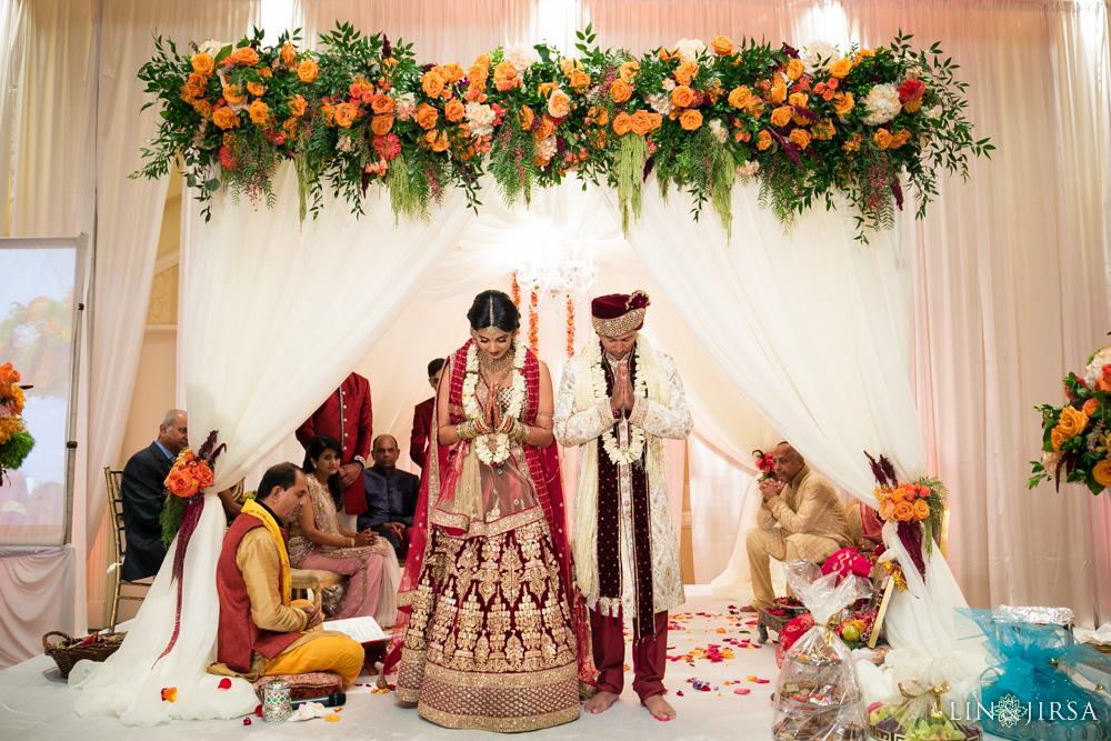 15-huntington-beach-hyatt-regency-indian-wedding-photography