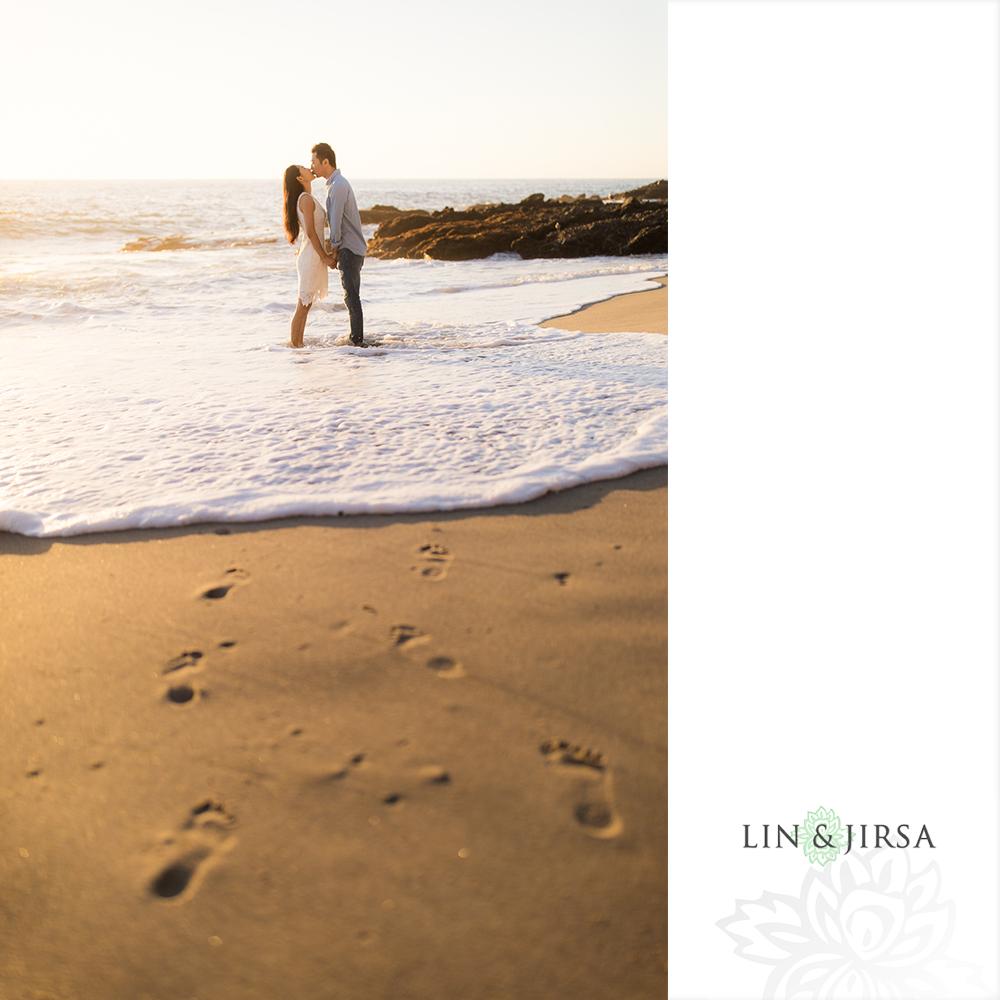 15-laguna-beach-couples-portraits