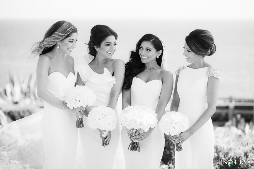 15-montage-laguna-beach-persian-wedding-photography