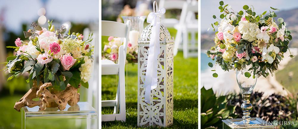 15-ritz-carlton-laguna-niguel-wedding-photography