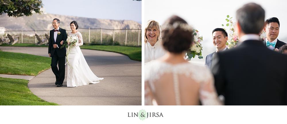 150-ritz-carlton-laguna-niguel-wedding-photography