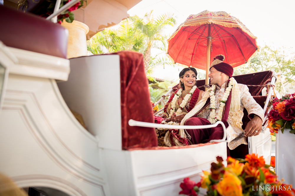 16-huntington-beach-hyatt-regency-indian-wedding-photography