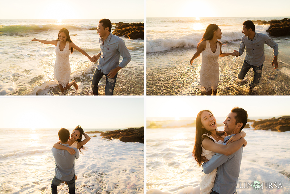 16-laguna-beach-couples-portraits