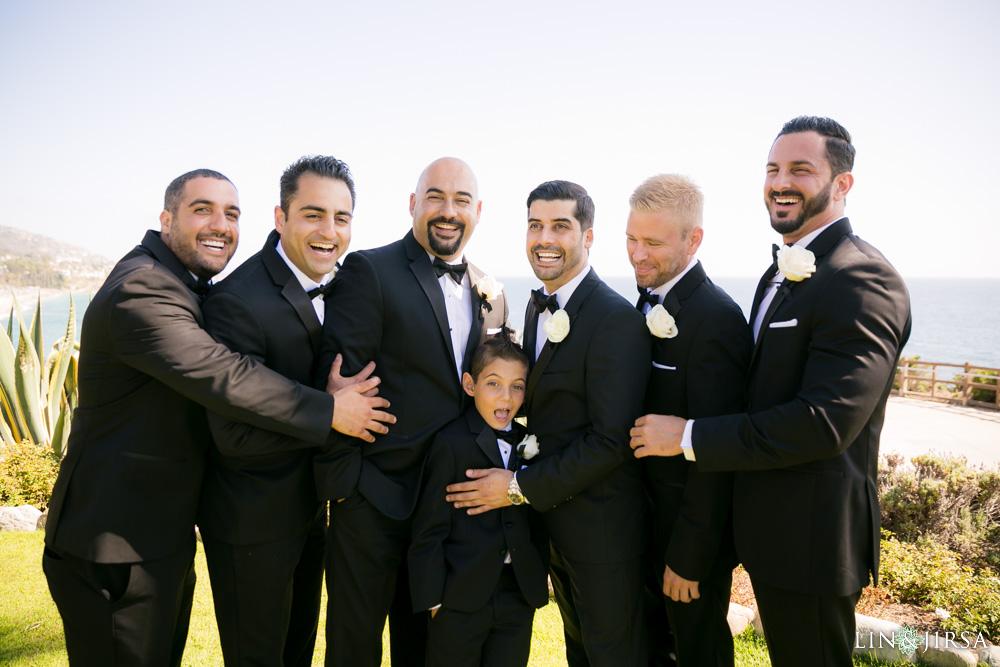 16-montage-laguna-beach-persian-wedding-photography