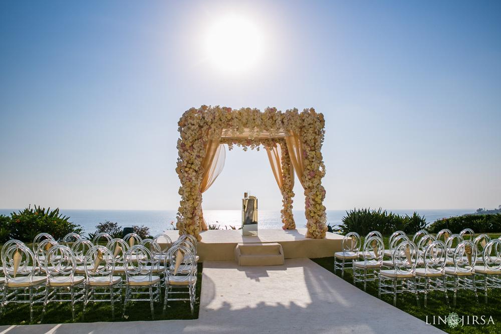 16-ritz-carlton-laguna-niguel-wedding-photographer
