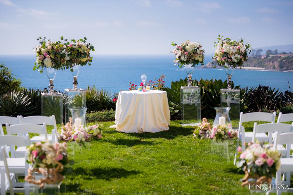16-ritz-carlton-laguna-niguel-wedding-photography