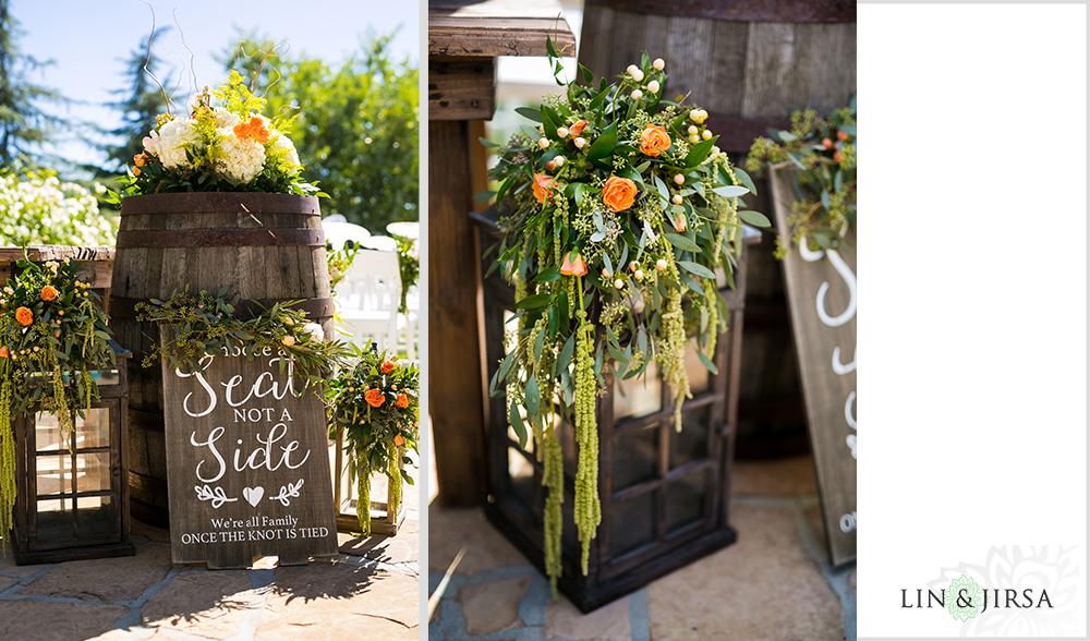 16-serendipity-gardens-oak-glen-wedding-photography