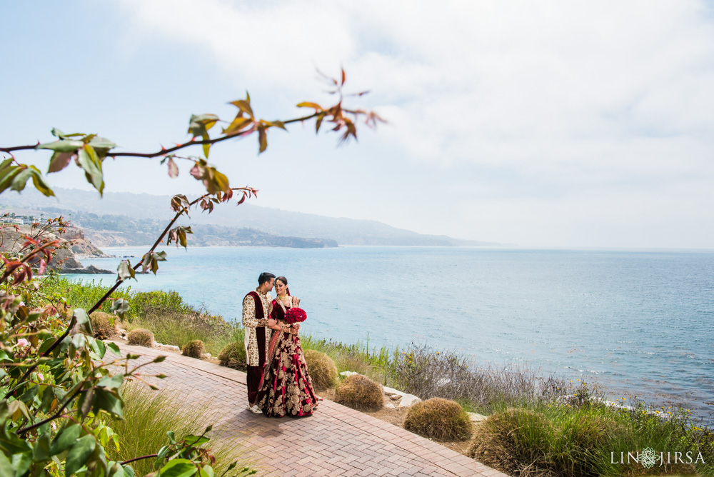 16-terranea-resort-rancho-palos-verdes-inidan-wedding-photography