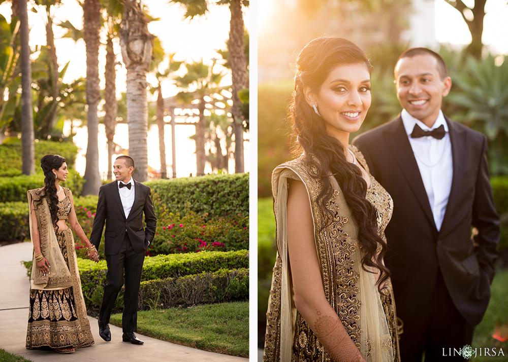 17-huntington-beach-hyatt-regency-indian-wedding-photography
