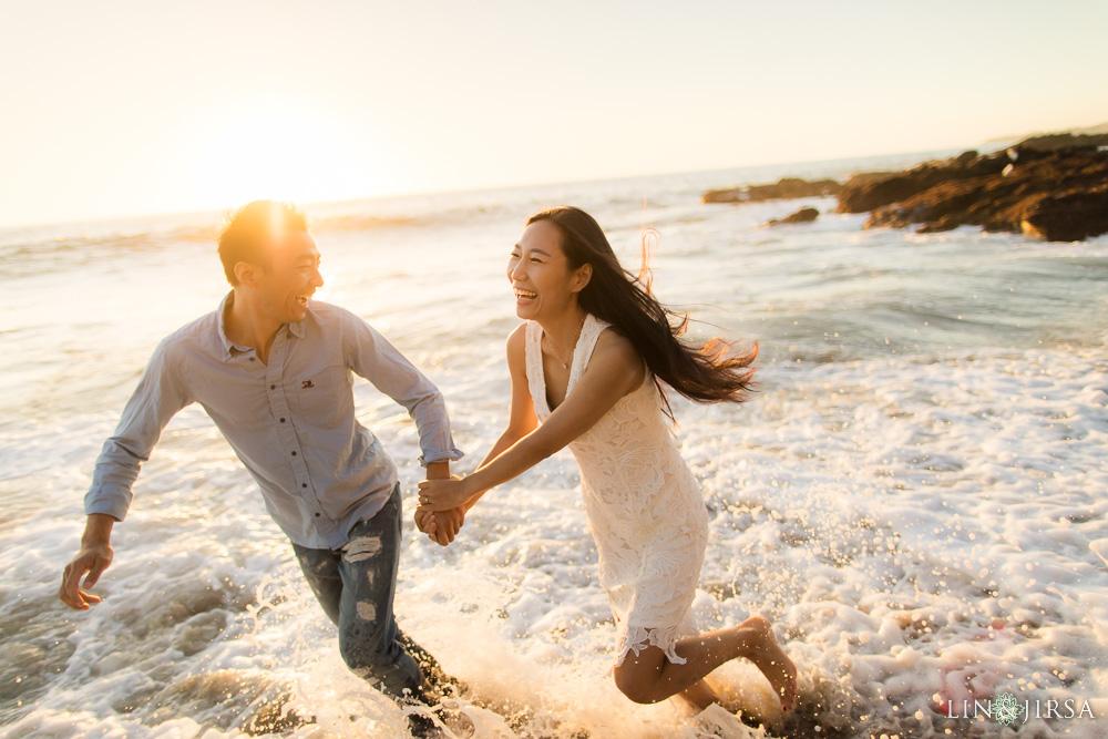 17-laguna-beach-couples-portraits