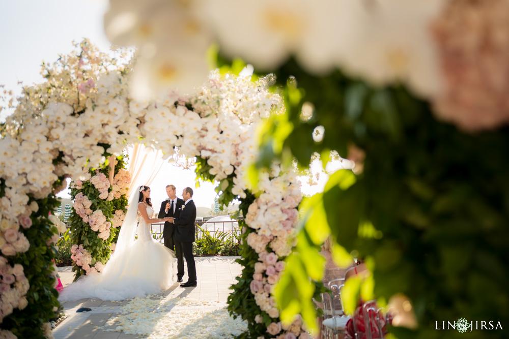 17-monarch-beach-resort-dana-point-wedding-photography