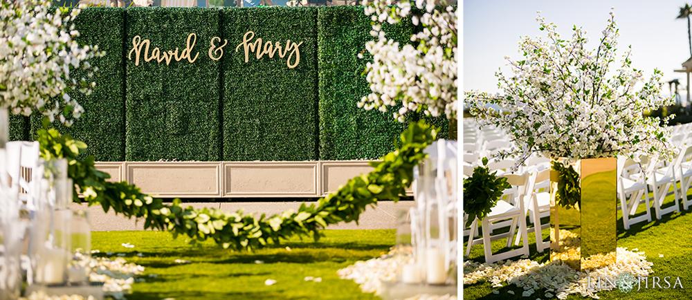 17-montage-laguna-beach-persian-wedding-photography