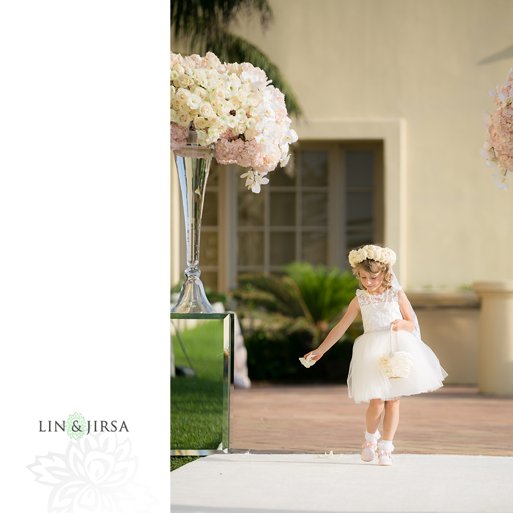 17-ritz-carlton-laguna-niguel-wedding-photographer
