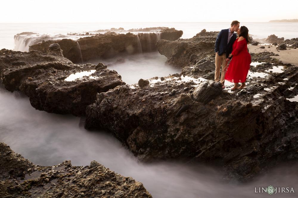 17-san-juan-capistrano-orange-county-engagement-photography