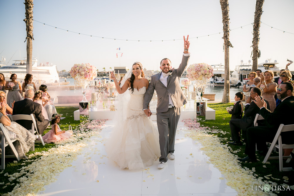 18-balboa-bay-resort-persian-wedding-photography