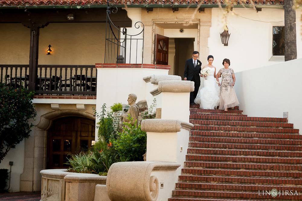 18-bowers-museum-orange-county-wedding-photography