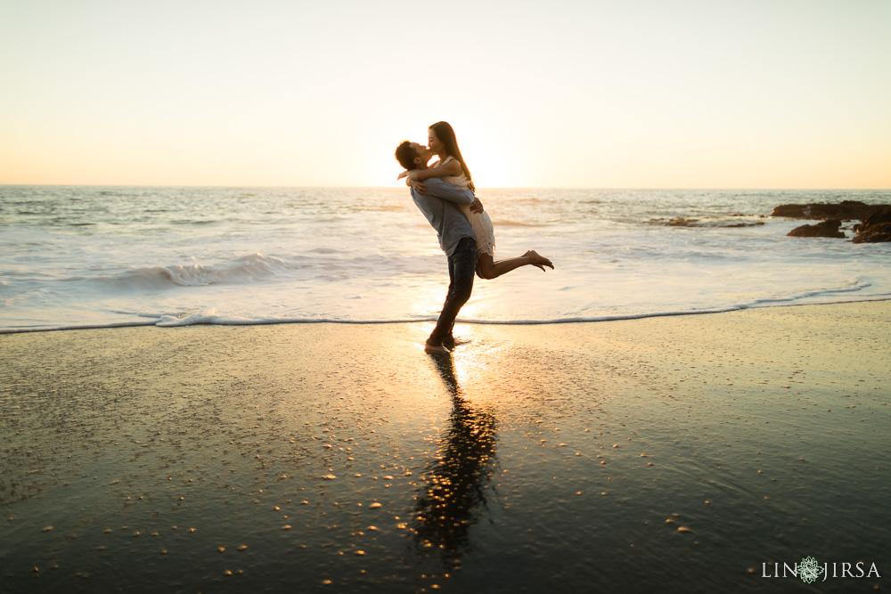 18-laguna-beach-couples-portraits