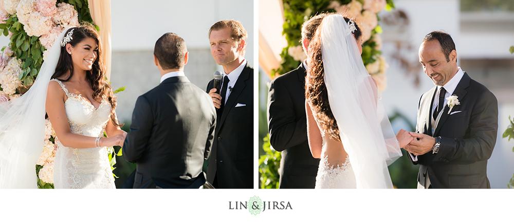 18-monarch-beach-resort-dana-point-wedding-photography
