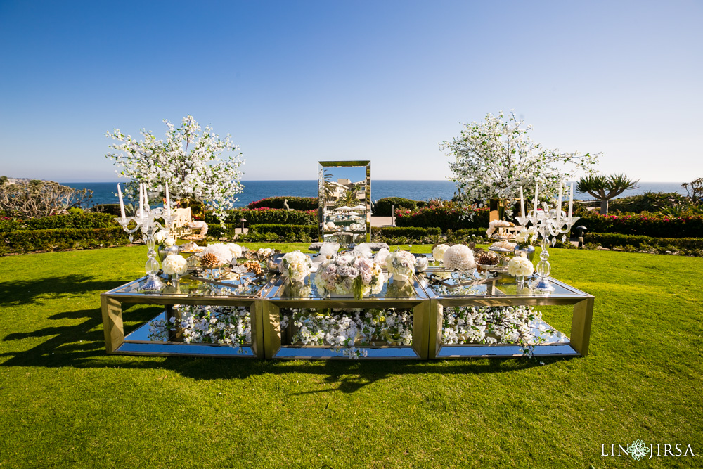 18-montage-laguna-beach-persian-wedding-photography