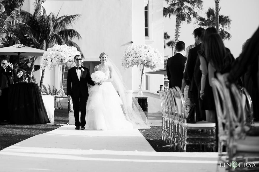 18-ritz-carlton-laguna-niguel-wedding-photographer