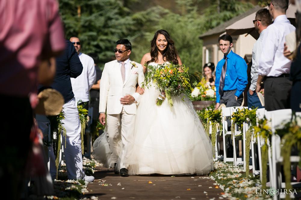 18-serendipity-gardens-oak-glen-wedding-photography