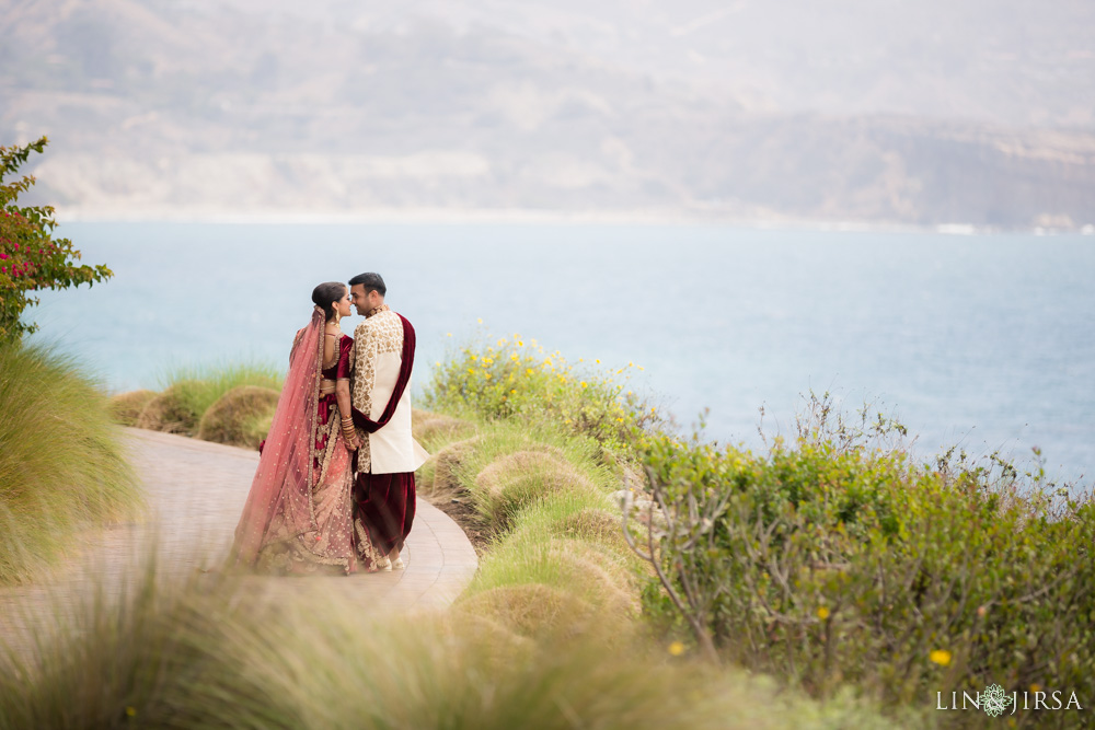 18-terranea-resort-rancho-palos-verdes-inidan-wedding-photography