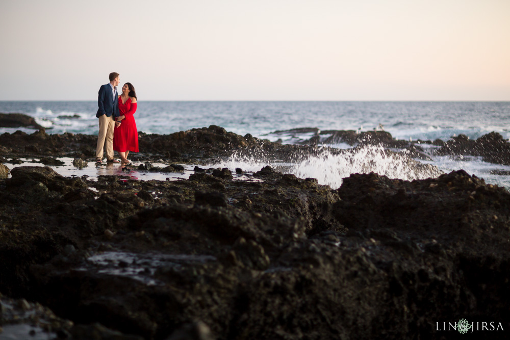 18-san-juan-capistrano-orange-county-engagement-photography