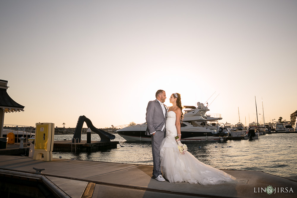 19-balboa-bay-resort-persian-wedding-photography