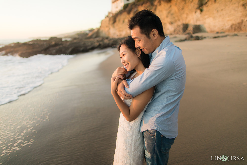 19-laguna-beach-couples-portraits