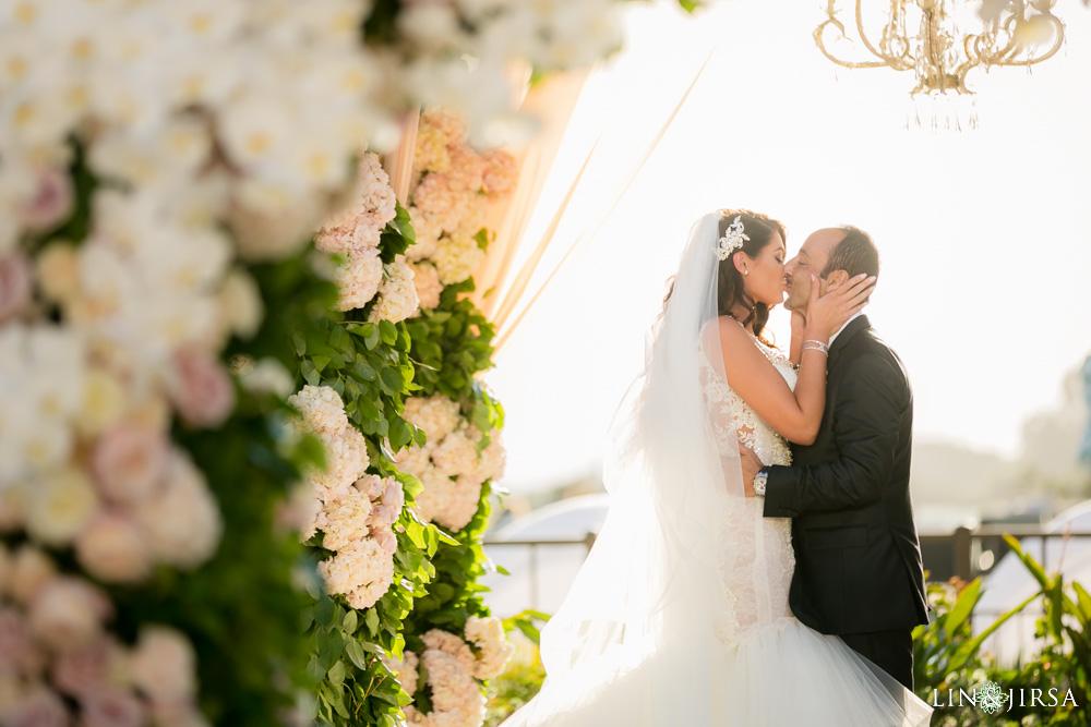 19-monarch-beach-resort-dana-point-wedding-photography