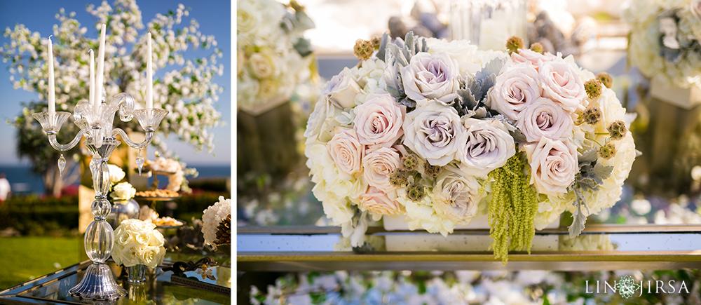 19-montage-laguna-beach-persian-wedding-photography