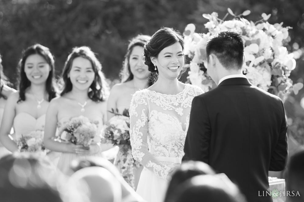 19-ritz-carlton-laguna-niguel-wedding-photography