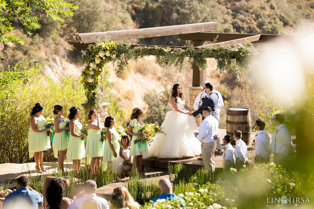 19-serendipity-gardens-oak-glen-wedding-photography