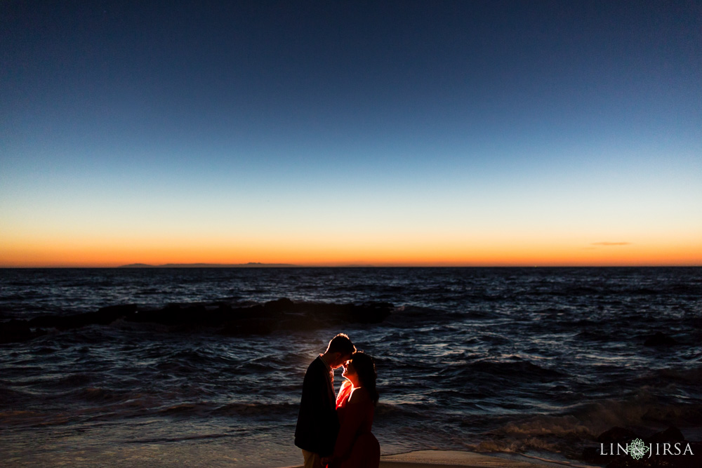 19-san-juan-capistrano-orange-county-engagement-photography
