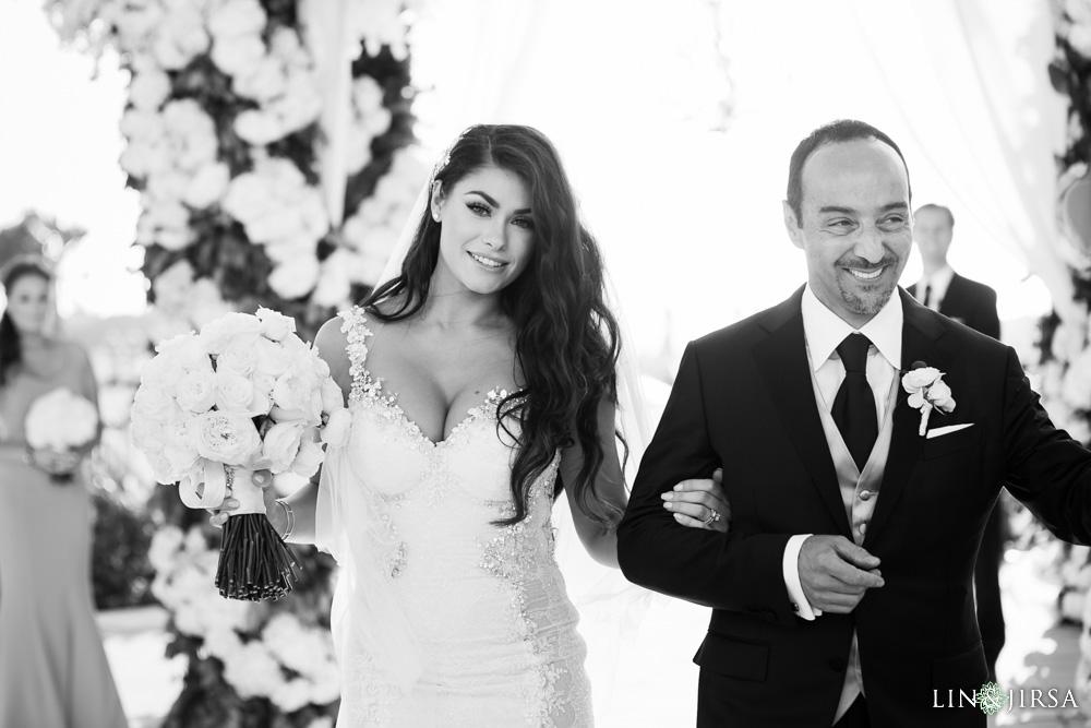 20-monarch-beach-resort-dana-point-wedding-photography